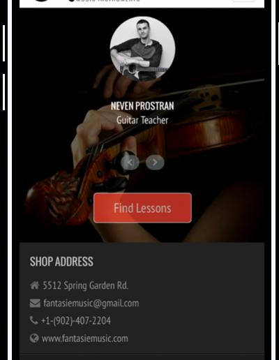 Fantasie_Music_App