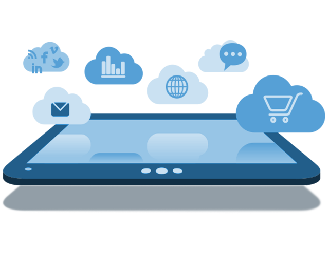 Online Business Solutions | SEO | IT Solutions | Halifax, Nova Scotia